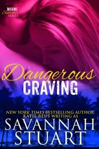 DangerousCraving755x1133