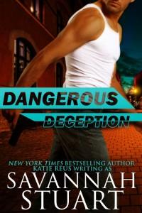 DangerousDeception755x1133