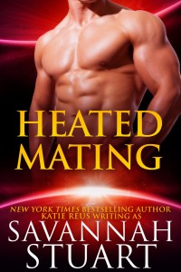 HeatedMating755x1133