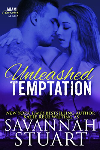 Unleashed Temptation
